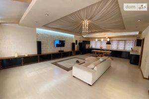 Продается 3-комнатная квартира 140 кв. м в Николаеве