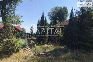Продається земельна ділянка 700 соток у Київській області