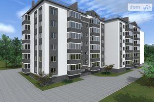 Продается 1-комнатная квартира 43 кв. м в Василькове