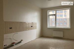 Продается 3-комнатная квартира 97.2 кв. м в Одессе