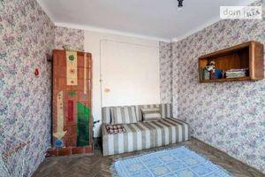 Продається 3-кімнатна квартира 50.7 кв. м у Львові