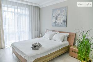 Сдается в аренду 4-комнатная квартира в Ивано-Франковске