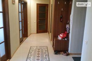 Продается 4-комнатная квартира 171 кв. м в Харькове