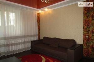 Продається 2-кімнатна квартира 63.7 кв. м у Вінниці
