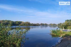 Продается земельный участок 1 соток в Днепропетровской области