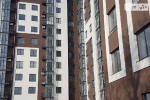 Продається 2-кімнатна квартира 64.5 кв. м у Рівному