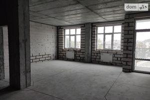 Продается 2-комнатная квартира 70.4 кв. м в Днепре