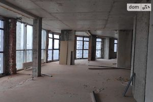 Продається 6-кімнатна квартира 430 кв. м у Києві