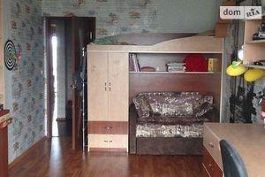 Продается 3-комнатная квартира 69 кв. м в Киеве