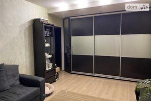Продається 3-кімнатна квартира 66 кв. м у Дніпрі