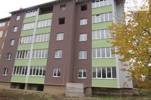 Продається 1-кімнатна квартира 53.8 кв. м у Вінниці