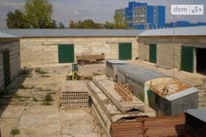 Продається будівля / комплекс 2309 кв. м в 1-поверховій будівлі