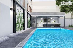 Продается дом на 2 этажа 81 кв. м с участком