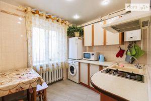 Сдается в аренду 2-комнатная квартира в Днепре