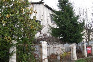 Продається будинок 2 поверховий 114 кв. м з терасою