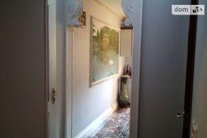 Продается 2-комнатная квартира 52 кв. м в Каменке-Бугской