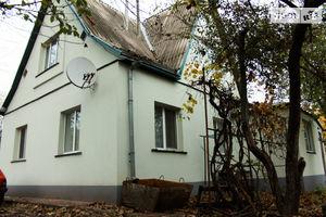 Продается дом на 2 этажа 91.3 кв. м с бассейном