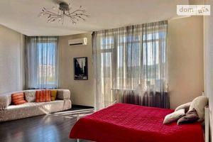 Продається 2-кімнатна квартира 64 кв. м у Дніпрі