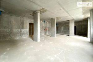 Сдается в аренду помещения свободного назначения 111 кв. м в 16-этажном здании