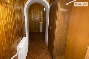 Продается 3-комнатная квартира 89 кв. м в Хмельницком
