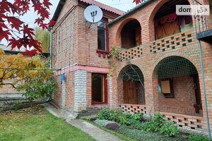 Продается дом на 2 этажа 170 кв. м с террасой