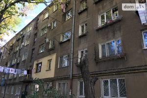 Продається кімната 12.8 кв. м у Одесі