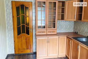 Сдается в аренду 2-комнатная квартира в Владимире-Волынском