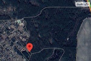 Продается земельный участок 8 соток в Киевской области
