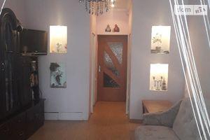 Сдается в аренду 3-комнатная квартира 80 кв. м в Самборе