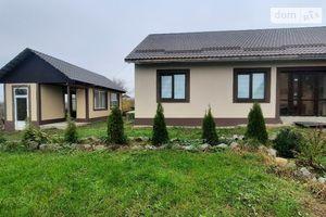 Продается одноэтажный дом 145.3 кв. м с бассейном