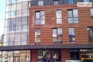 Продається приміщення вільного призначення 65 кв. м в 5-поверховій будівлі