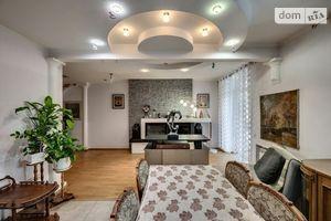 Продається 3-кімнатна квартира 99.52 кв. м у Запоріжжі