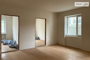 Продается дом на 2 этажа 180 кв. м с садом