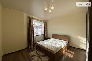 Сдается в аренду 2-комнатная квартира 65 кв. м в Ивано-Франковске