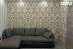 Сдается в аренду 1-комнатная квартира 46 кв. м в Сумах