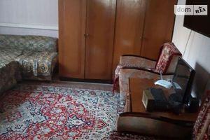 Сдается в аренду часть дома 50 кв. м с мебелью