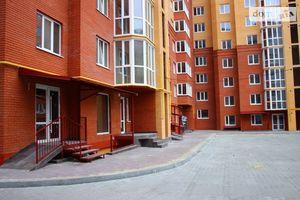 Продается помещения свободного назначения 43 кв. м в 10-этажном здании
