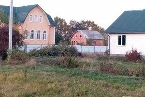 Продається земельна ділянка 1 соток у Івано-Франківській області