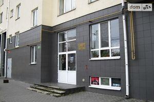 Продается готовый бизнес в сфере торговля площадью 227 кв. м