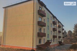 Продается 2-комнатная квартира 52.1 кв. м в СтараяСиняве