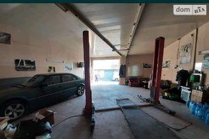 Продается готовый бизнес в сфере автосервис площадью 100 кв. м