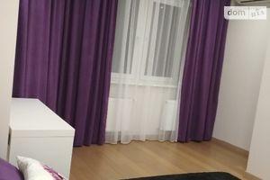 Сдается в аренду 2-комнатная квартира 82 кв. м в Одессе