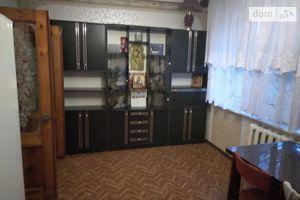Продається 2-кімнатна квартира 47.5 кв. м у Херсоні