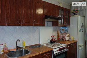 Продается 4-комнатная квартира 74 кв. м в Виннице