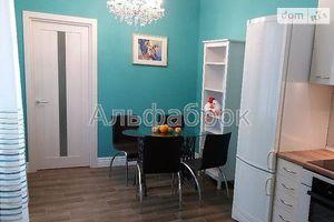 Здається в оренду 1-кімнатна квартира 33 кв. м у Києві