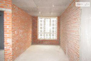 Продається 1-кімнатна квартира 33 кв. м у Києво-Святошинську