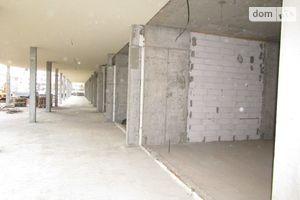 Продается помещения свободного назначения 50 кв. м в 10-этажном здании