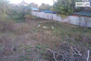 Продається земельна ділянка 6 соток у Дніпропетровській області