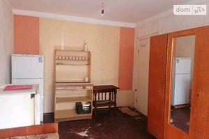 Продається 1-кімнатна квартира 17 кв. м у Херсоні