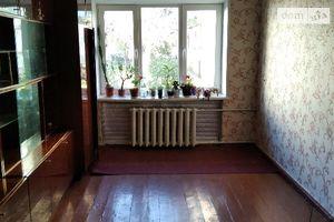 Продается 3-комнатная квартира 56 кв. м в Нововолынске